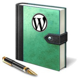 guestbook-wp2