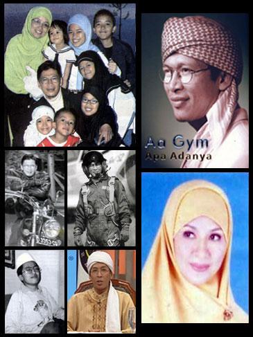 keluarga-agym.jpg