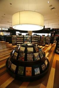 timesbookstores2-200x300