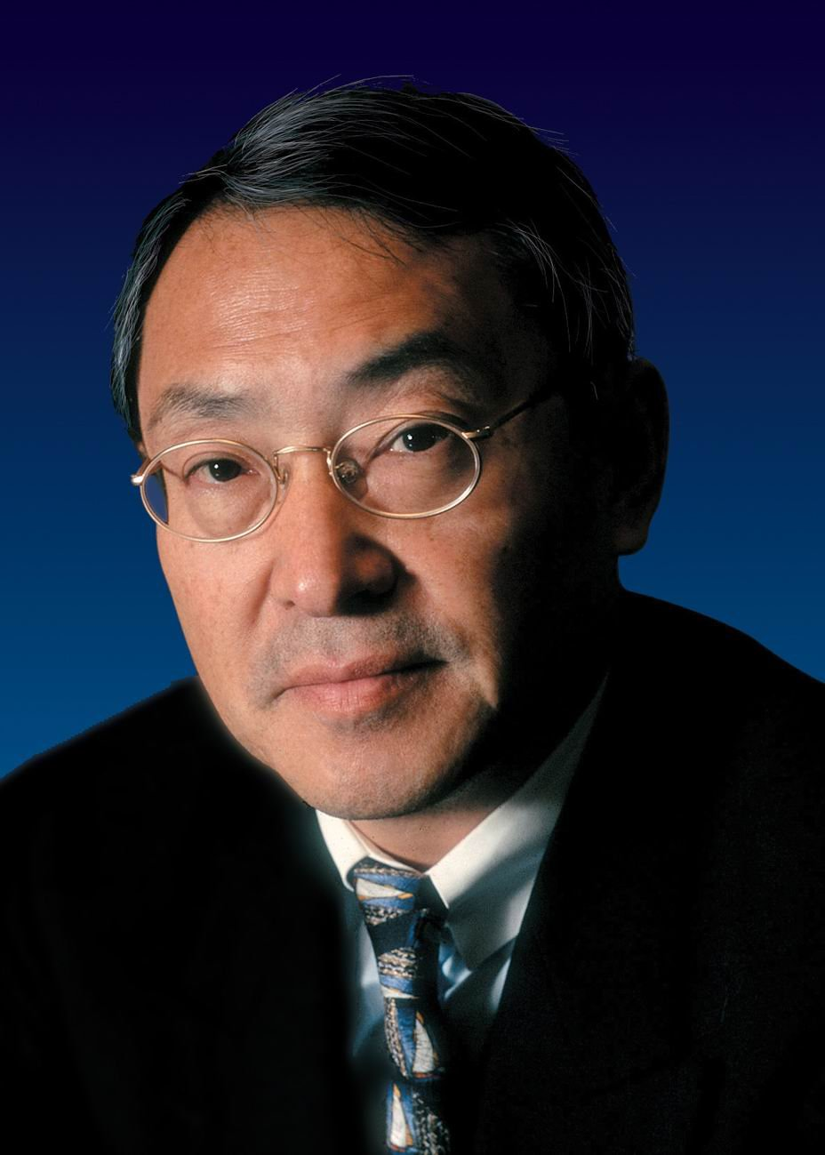 kenichi ohmae and 3c strategy Ohmae's 3c model details super user  kenichi ohmae's 3cs model is one of these tools dr ohmae is considered to be one of the top five management gurus in the.
