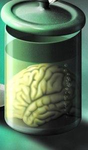 brainjar_2
